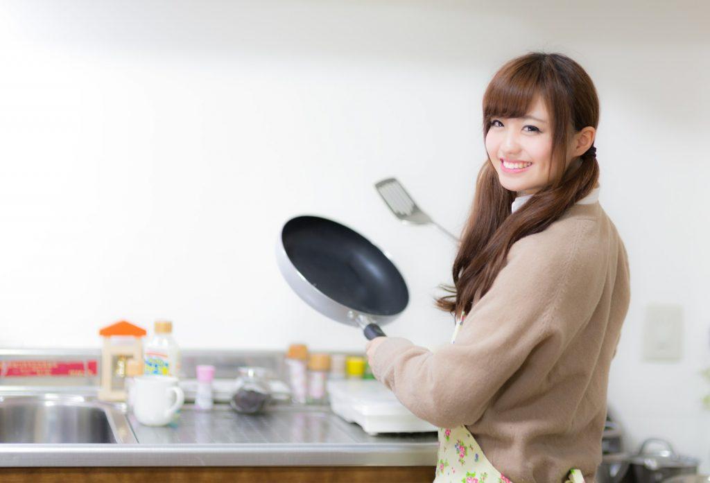 崎陽軒のシウマイ弁当の筍煮(タケノコ)を作ってみた