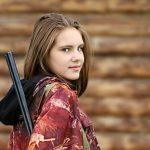 猟銃の保持、マンションの管理組合との戦い その2