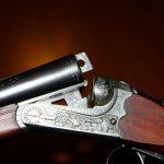 散弾銃1本目を何にするか悩む 選択肢が多い