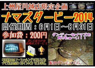 2014namazu_kawagoe